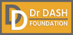 Dr. Dash Foundation Logo